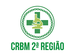 CONSELHO REGIONAL DE BIOMEDICINA 2ª REGIÃO - CRBM2